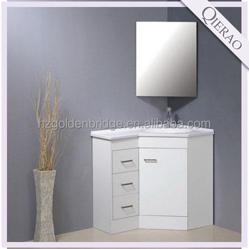 ... Weiß Cool Eckschrank Badezimmer Ideen #11777. Updated: ... Photo