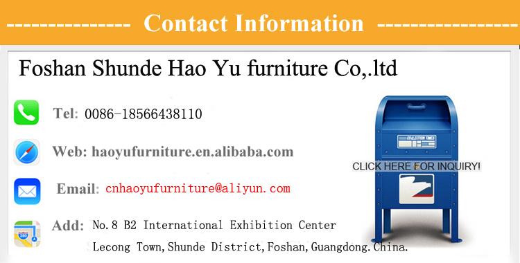 Salón de recepción HY7-228 # Venta al por mayor, la fabricación, la producción