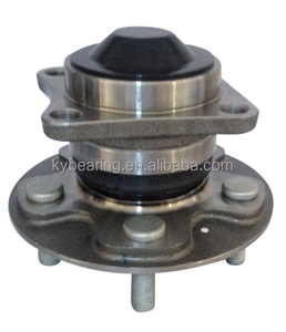 bearing price list,industrial bearing,wheel hub bearing 512216
