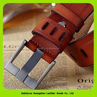 15204D 2016 New arrival christmas gift vintage design women belt