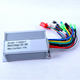 36v, 48v , 250W, 350W Electric Bicycle bldc Motor Controller