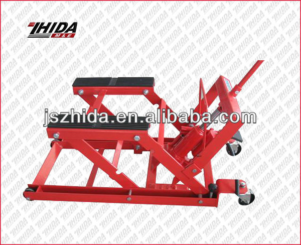 lift table manufacturer hydraulic motorcycle lift table atv lift table