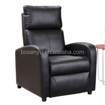 Nitaly Yellow Cheers Leather Recliner Sofa in 24v power  sc 1 st  Alibaba & Nitaly Yellow Cheers Leather Recliner Sofa In 24v Power - Buy ... islam-shia.org