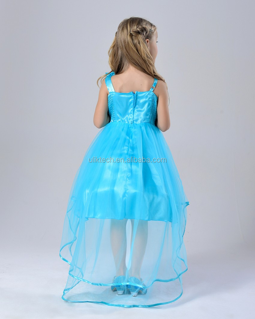 Dress Up Games For Girls Baby Girls Dresses Girls New Products ...