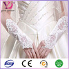 Bridal veil trimming lace meterial for dresses decoration