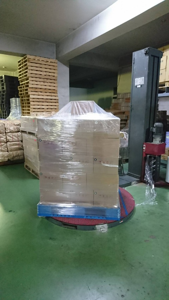 Taiwan High Performance DVD CD Printing UV Ink Printable Ink for Rimage Everest/Prism & TEAC Printing Machine