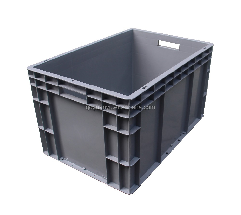 Wholesale Clear Storage Plastic Container Online Buy