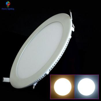 new model slim led panel light 72w led panel light made in china 12v