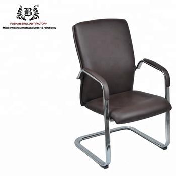 Suprme Chaise Design Italien En Plastique Pliante Plein Air Berante