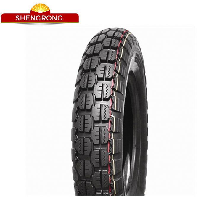 China Motorcycle Tire Size Top Brand Diamante Battistrada mrf Motorcycle Tire