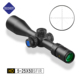 Discovery 5-25x50SFIR FFP Glass Etched MIL DOT 35mm Tube Dia. Optical First Front Focal Plane Reticle Scope FFP Riflescope