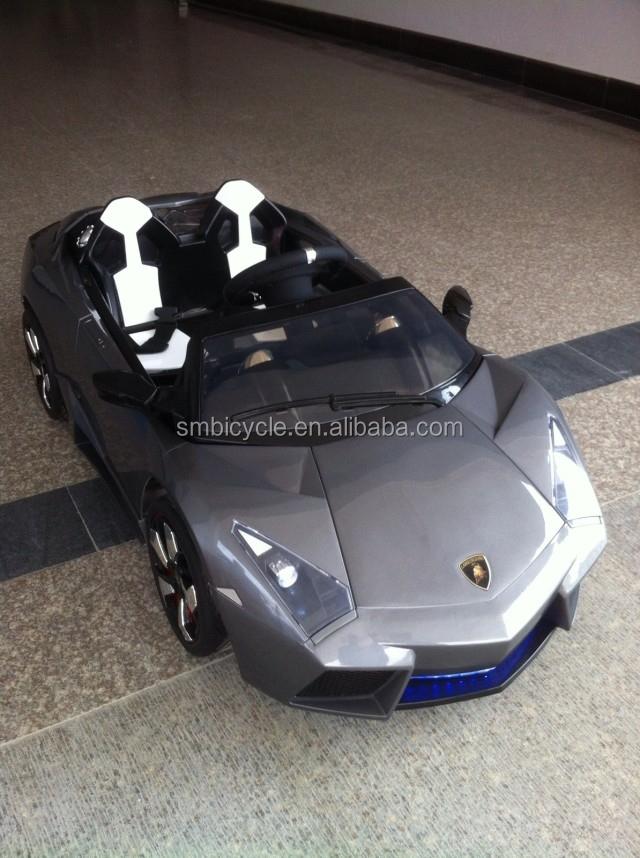 hot enfants voiture lectrique b b voiture lectrique enfants voiture lectrique hm32. Black Bedroom Furniture Sets. Home Design Ideas
