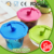 New design silicone coffee cup, silicone cup cover, silicone coffee mug covers