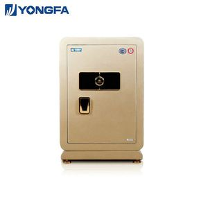 H620mm(24') Top Quality Good Price vanguard safes