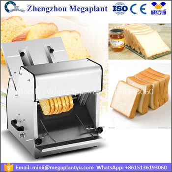31 pieces home electric bread slicer machine price bread slicing