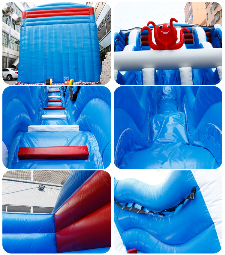 big inflatable slides.jpg