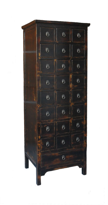 Antique Chinese Medicine Cabinet, Antique Chinese Medicine Cabinet  Suppliers and Manufacturers at Alibaba.com - Antique Chinese Medicine Cabinet, Antique Chinese Medicine Cabinet