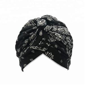 Men Winter Headwear e745eb98fa10