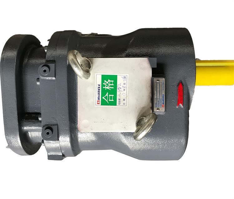 Fabriek prijs onderhoud schroef compressor onderdelen