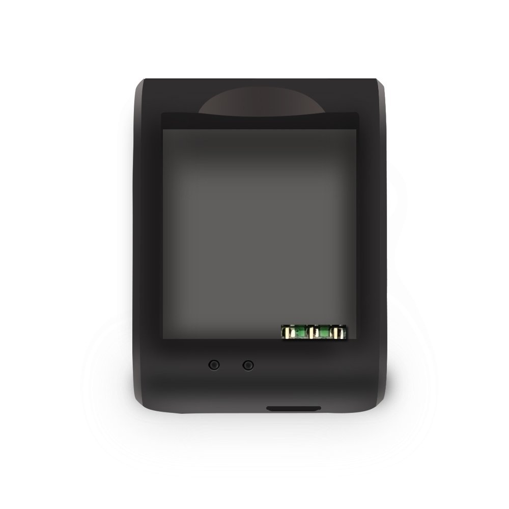 Cheap Bullet Sj4000 Action Camera Find Tas Sportcam Xiaomi Yi Gopro Hero 3 4 Bag Cam Get Quotations Single Charger For Sj5000 Sj6000 Sports Desktop