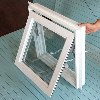 buy popular 32d48 7b5a1 Swing Out Motorized Awning Windows Narrow New Awning Windows - Buy  Motorized Awning Windows,Narrow Awning Windows,New Awning Windows Product  on ...