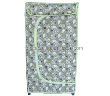 Incroyable Baby Storage Bins, Baby Storage Bins Suppliers And Manufacturers At  Alibaba.com