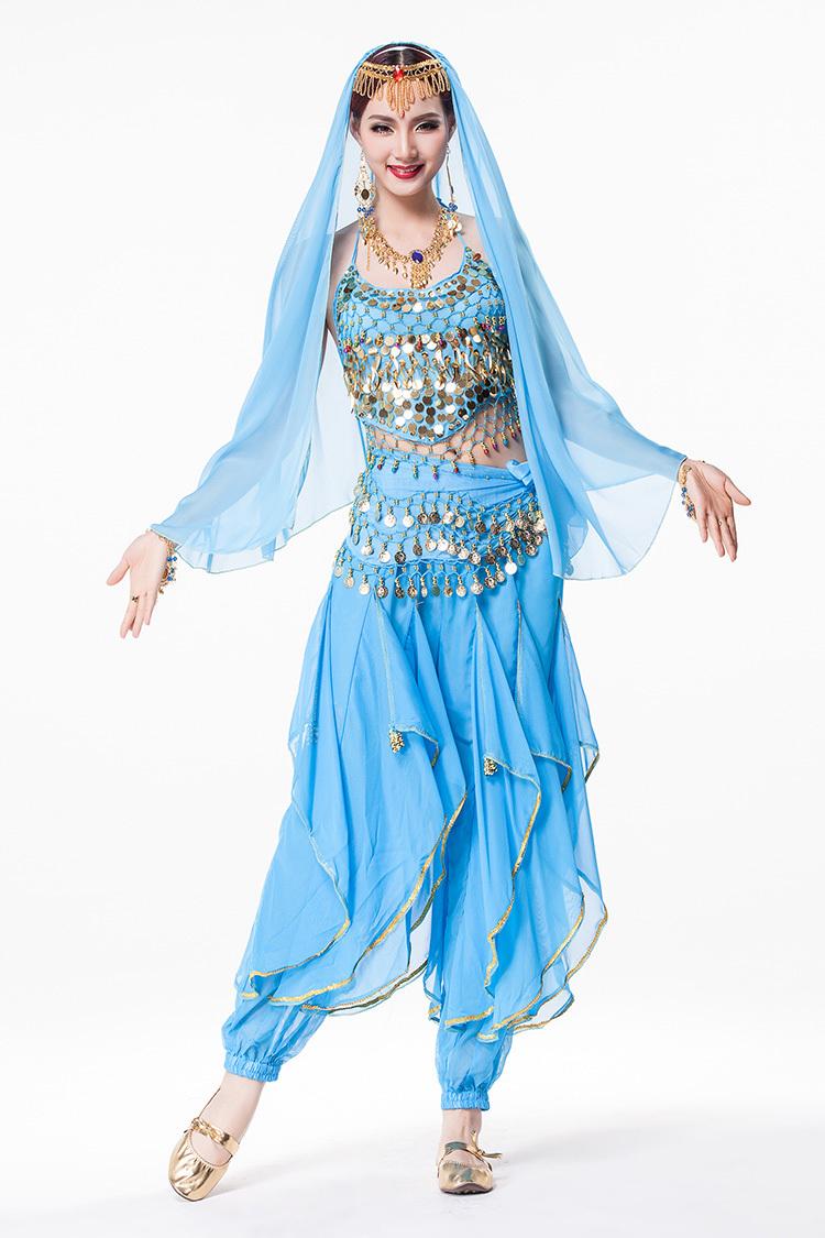фото индийских костюмов для танцев этом месте проводятся