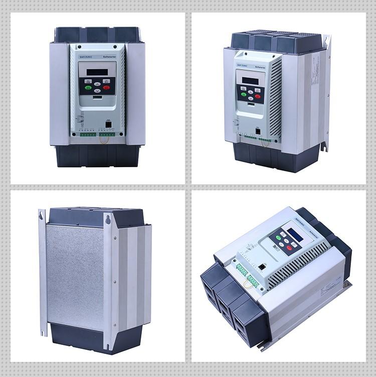 Position liquid crystal motor excellent quality soft starter soft starter motor