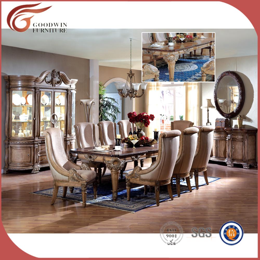 Mob lia da sala de jantar conjunto de mesa de jantar e for Mobilia kitchen table
