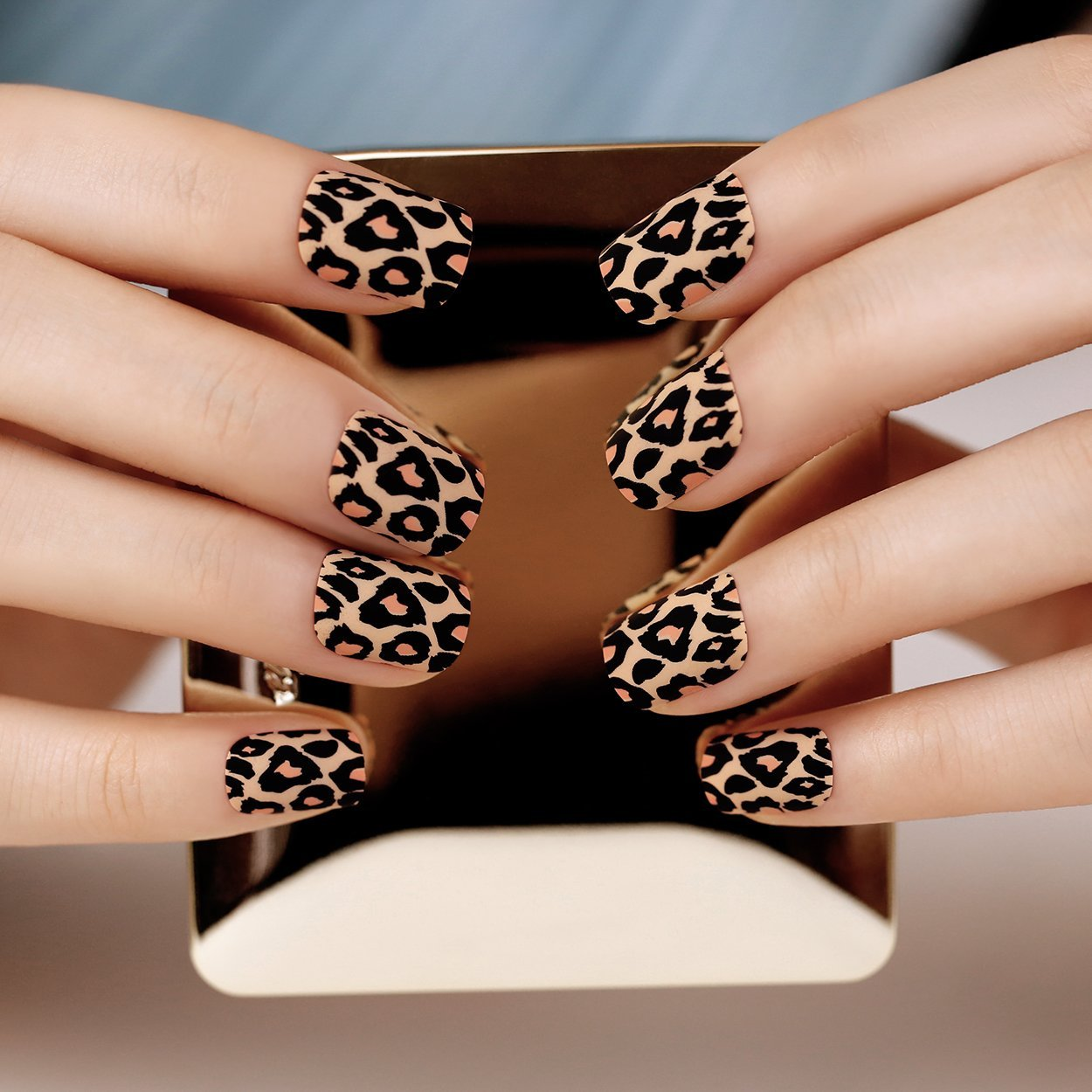 Cheap Magic Touch Nails, find Magic Touch Nails deals on line at ...