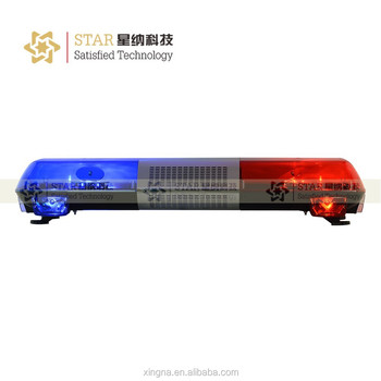 Tbd 3000a wholesale rotating police used strobe emergency alarm tbd 3000a wholesale rotating police used strobe emergency alarm led warning light bar mozeypictures Gallery