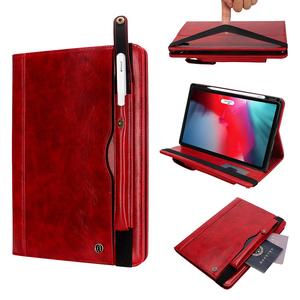 ca17085d4c6472 Back Cover Wholesale