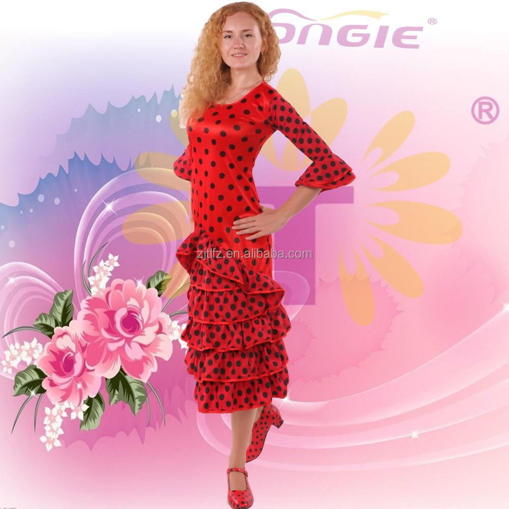 Encuentre el mejor fabricante de disfraces elegantes para carnaval y ...