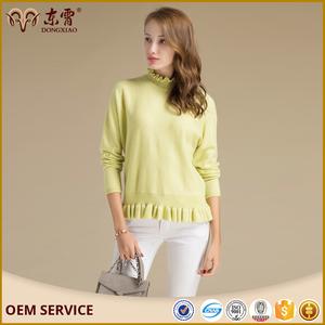 Ladies Sweater Stocklot d552ece4a