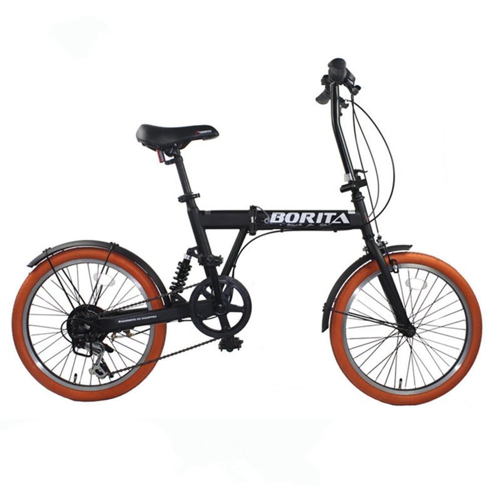 Borita Cheap Mini Hummer Bikes For Sale 14 Folding Bike - Buy Cheap Mini  Bikes,Hummer Bikes For Sale,Folding Bike 14 Product on Alibaba.com | hummer bike sale