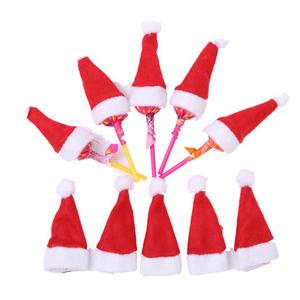 Mini Santa Hat Mini Santa Hat Suppliers And Manufacturers At