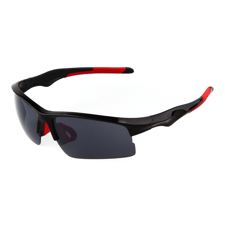 Fashion sunglasses 2015 high quality sports tactical sunglasses