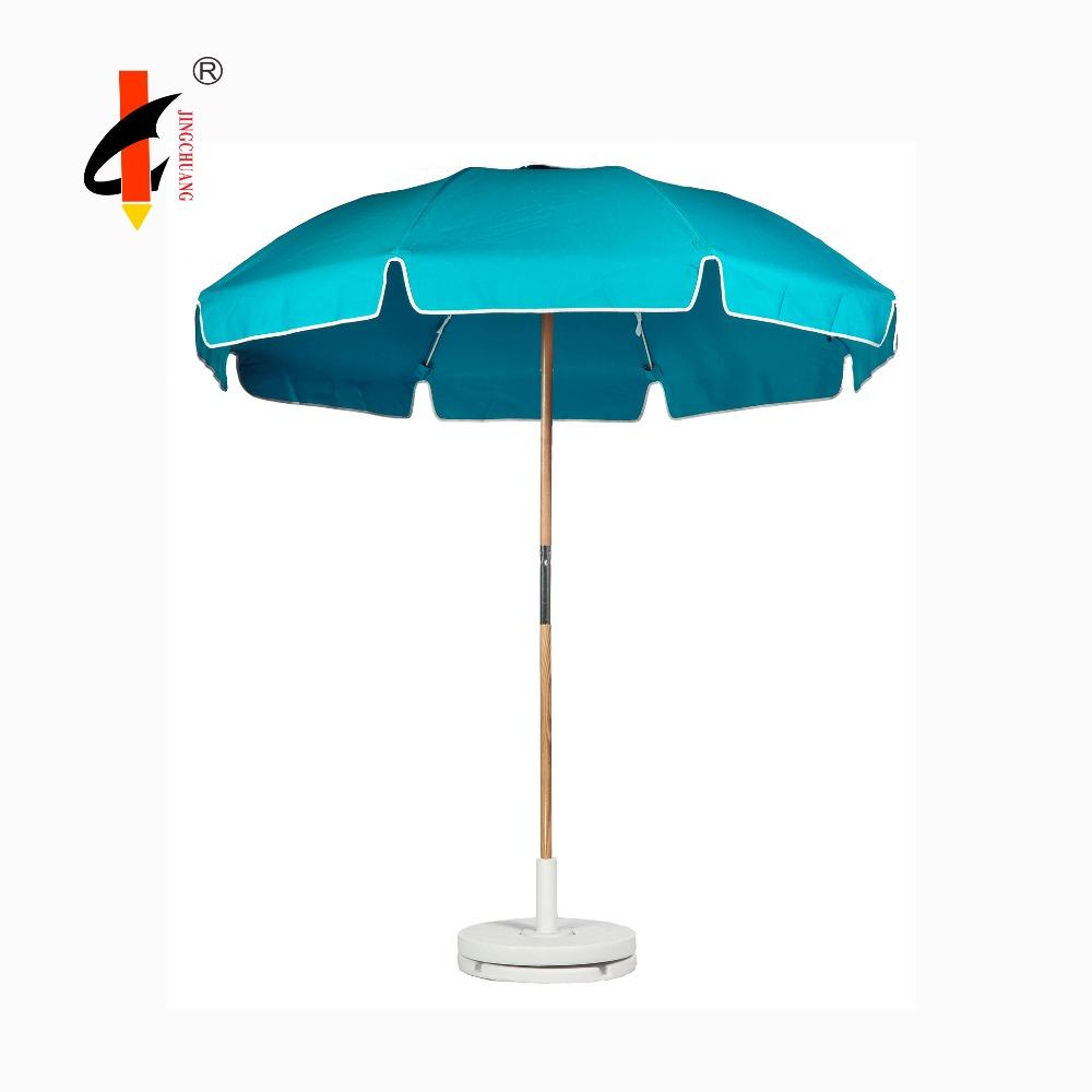 Automatic Patio Umbrella All Kinds Printing Product On Alibaba