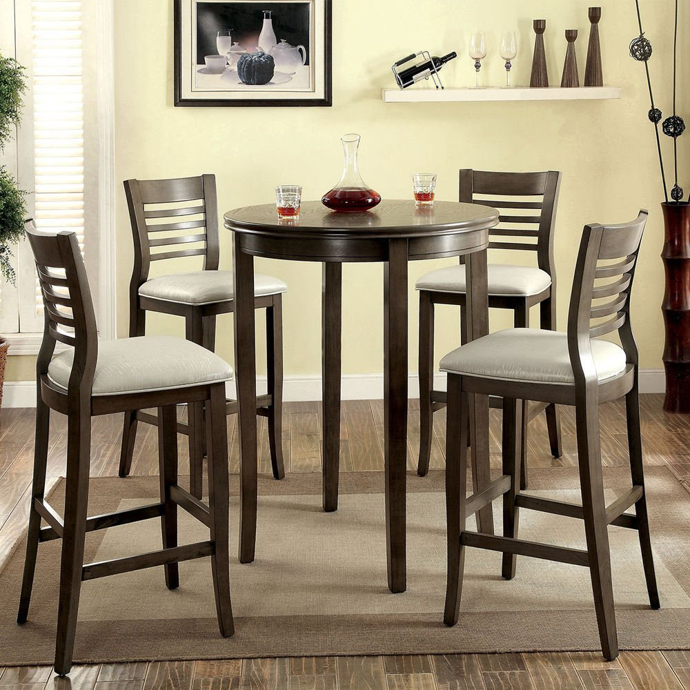 Cheap Bar Table Chairs, find Bar Table Chairs deals on line at ...