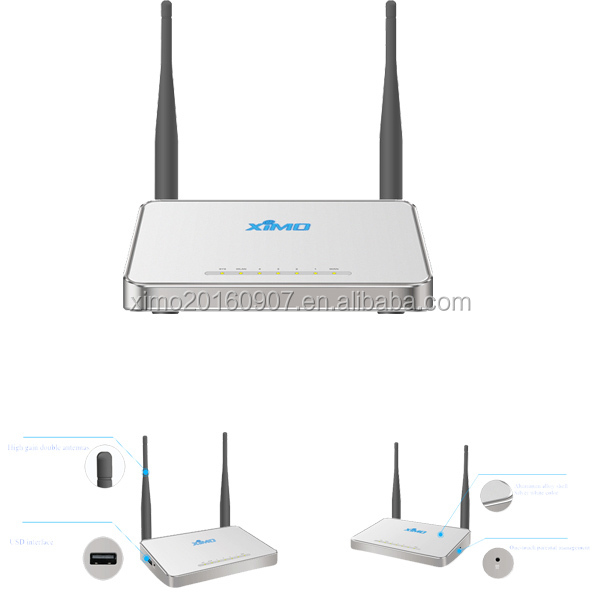 TP link ximo 300mbps wireless router with best range