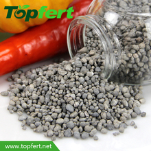 Single Super Phosphate SSP fertilizer phosphate p2o5