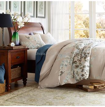 F50002a-1 Amerikanischen Stil Holz Möbel Betten/neue Modell ...