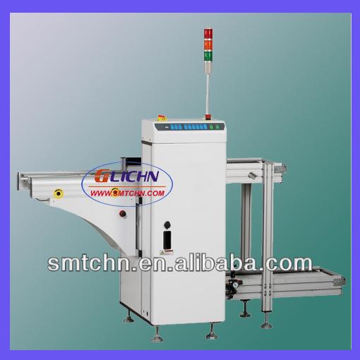 Wholesale SMT PCB Unloader/Full automatic PCB handle Magazine ...