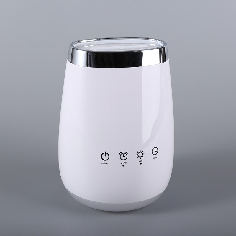 Soicare aroma decorative electric ultrasonic essential oil for Decorative diffuser