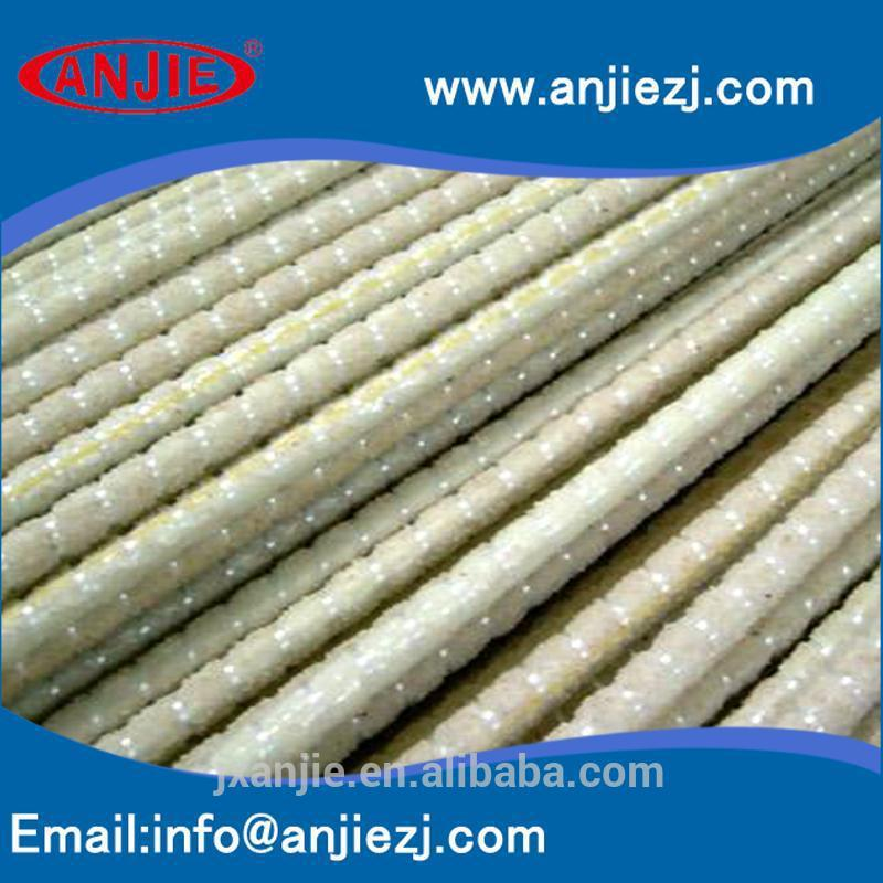 Profesional de pol mero reforzado con fibra de vidrio - Varillas de fibra de vidrio ...