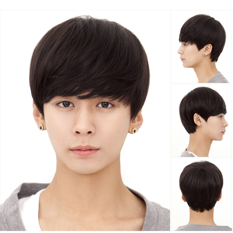 Cheap Long Male Wig Find Long Male Wig Deals On Line At Alibaba Com