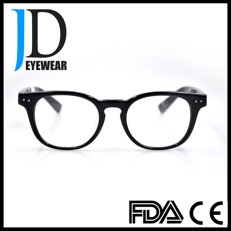 china fashion specs frames china fashion specs frames manufacturers and suppliers on alibabacom