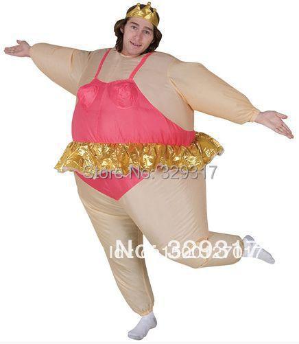 923dba416856 Cheap Women Ballerina Costume