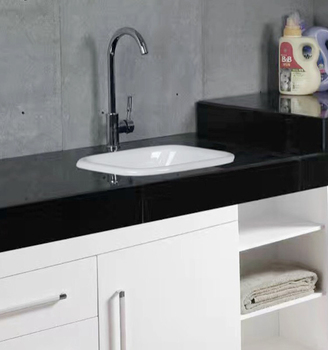 latest new design above counter philippines ceramic rv kitchen sink latest new design above counter philippines ceramic rv kitchen      rh   alibaba com
