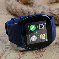RS-S8 wearable phone watch newest smart watches 2018 u8 smartwatch best smartwatch offers